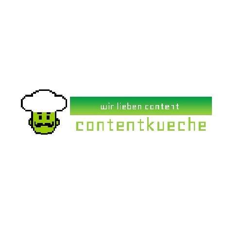Contentkueche
