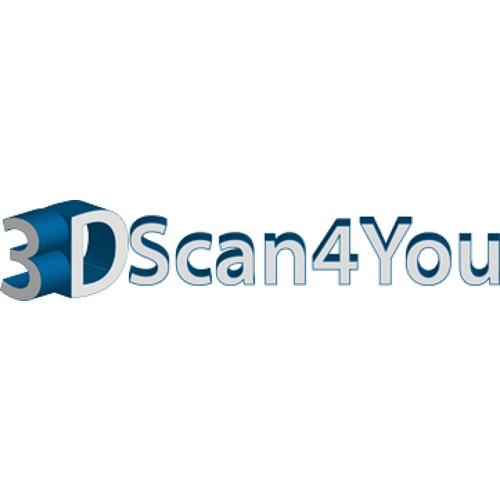3DScan4You