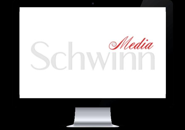SchwinnMedia_Leistungen